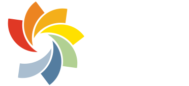 Employee Experience Center